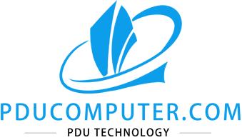 PDUCOMPUTER | Phân Phối, Buôn Bán, Sửa Chữa Máy Tính - Laptop - PC